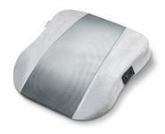 Подушка для массажа Beurer MG 140