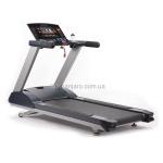 Профессиональная беговая дорожка AeroFit PRO 8800TM LCD-TV