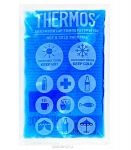Аккумулятор температуры 150 Thermos
