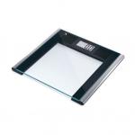 Весы напольные Soehnle Solar Sense 63308 (солнечные батареи)