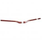 Руль Pro Ride Rizer HB-M16 XLC, красный