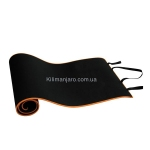 Коврик для фитнеса Rising EM3005