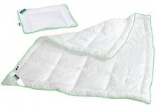 Одеяло Sonex с Тенцелем + подушка детские