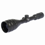 Прицел оптический Hawke Sport HD 3-9x50 AO (30/30)