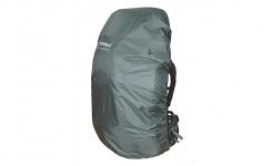 Чехол для рюкзака Terra Incognita RainCover S (серый)