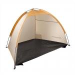 """Тент пляжный Кемпинг """"Sun Tent"""""""