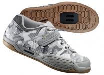 Обувь SHIMANO SH-AM5-C камо, SPD