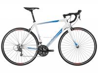 """Велосипед Bergamont 28"""" Prime 4.0 (1269) 2016 г"""