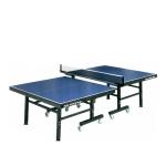 Теннисный стол Enebe Altur Level (для помещений)