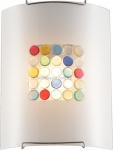 Бра Altalusse INL-9318W-01 Multicolor (8599879904929)
