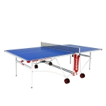 Теннисный стол Donic Outdoor DeLuxe (всепогодный)