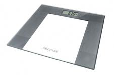 Стеклянные индивидуальные весы MEDISANA PS 400