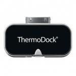 Модуль – инфракрасный термометр MEDISANA ThermoDock®