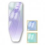 Покрытие для гладильной доски - REFLECTA SPEED M (125x38 см,) 72332