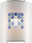 Бра Altalusse INL-9318W-01 Blue (8599879904950)