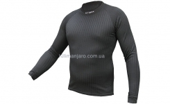 Термо-футболка мужская Terra Incognita Spark
