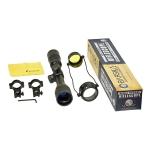 Прицел оптический Barska AirGun 2-7x32 AO (Mil-Dot) Limited Edition