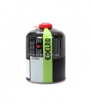 Резьбовой газовый баллон Edelrid 450