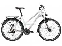 """Велосипед Bergamont 26"""" Vitox ATB Lady 2016 (1261)"""