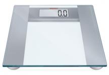 Весы напольные электронные - Pharo 200