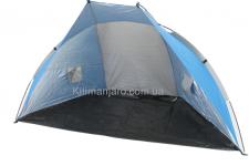 Палатка 4х местная пляжная KILIMANJARO SS-06Т-044 4м
