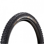 Покрышка Continental Mountain King 27.5x2.6, Фолдинг, Tubeless, ProTection