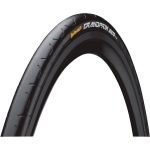 Покрышка Continental Grand Prix 28x0.75, Фолдинг, Tubeless, Supersonic
