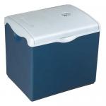 Автохолодильник Campingaz  CLASSIC 36L CMZ232