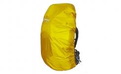 Чехол для рюкзака Terra Incognita RainCover S (жёлтый)