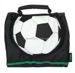 Сумка-холодильник 3,6 л Thermos Soccer (ланч-бокс)