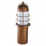 Уличный светильник EGLO 89535 MINORCA