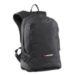 Рюкзак Caribee Amazon 24 Black