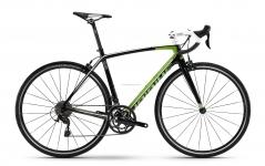 """Велосипед Haibike Challenge 8.20 28"""", 2016"""
