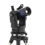 Телескоп Meade ETX-90 GOTO w/LED viewf