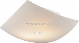 Потолочный светильник Altalusse INL-9321C-04 White (8599879905117)