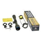 Прицел оптический Barska AirGun 4x32 AO (Mil-Dot) Limited Edition