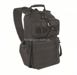 Рюкзак Fieldline Tactical Roe Sling 16 (Black)