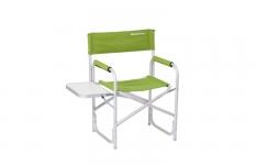 Кресло Кемпинг Рыбак  PR-300 CMG565