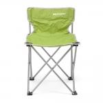 Раскладной стул Кемпинг SV500