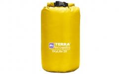 Гермомешок Terra Incognita DryLite 5