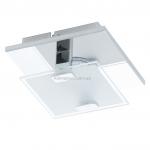 Светильник настенно-потолчный EGLO 93311 VICARO