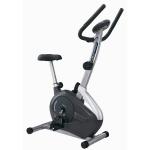Велотренажер для дом Sportop B600