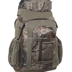 Рюкзак Fieldline Glenwood Canyon 51 (Mossy Oak Infinity)