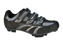 Обувь EXUSTAR MTB SM346 размер 41