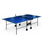 Теннисный стол Enebe Movil Line 101 (для помещений)