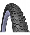Покрышка 29x2.10 (54-622) Mitas OCELOT V85 CHALLENGE 29TPI Optimal Compound Non-Tubeless черная