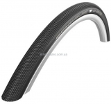 Покрышка 29x2.35 (60-622) Schwalbe G-ONE Speed Evo LifeSkin Folding B/B-SK HS472 OSC IB