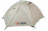 Трехместная туристическая палатка Redpoint  Steady B3 RPT041