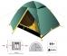 Универсальная палатка Tramp Scout 2