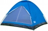Палатка 2х местная KILIMANJARO SS-06Т-101-2 3м